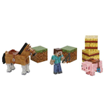 Action figure Minecraft 274904