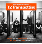 Vinile Trainspotting 2 (2 Lp)