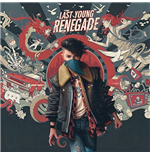 Vinile All Time Low - Last Young Renegade