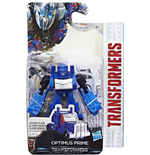 Transformers - Movie 5 - Legion Mini Figure (Assortimento)