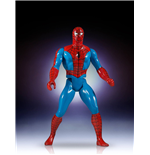 Action figure Spider-Man 275101