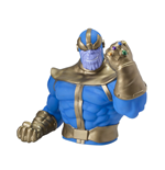 Thanos - Bust Bank (Salvadanaio)