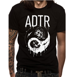 T-shirt A day to remember 275305