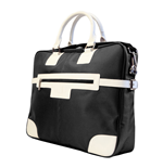 Borsa Urban Fashion 275358