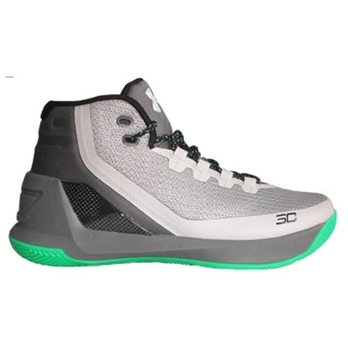 pretty nice ddd44 08d45 scarpe basket offerta