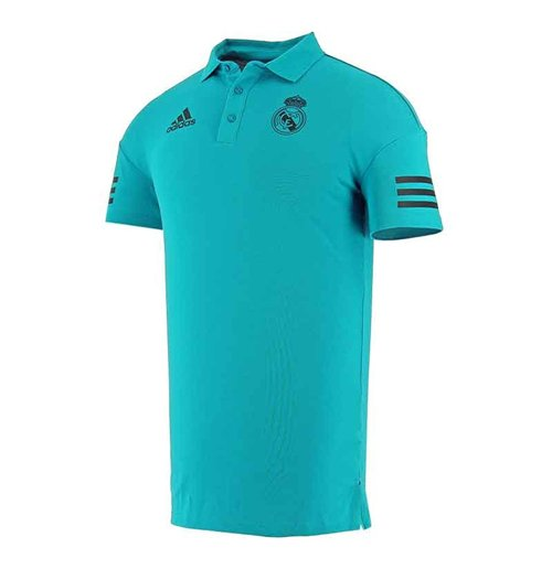 Polo Real Madrid 2017-2018