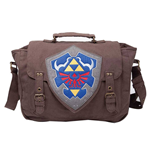 Borsa Tracolla Messenger The Legend of Zelda 275560