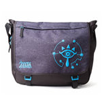 Borsa Tracolla Messenger The Legend of Zelda 275561