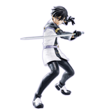 Action figure Sword Art Online 275579