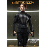 Action figure Hunger Games 275608
