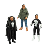 Action figure The punisher 275728