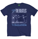T-shirt The Beatles 275789