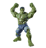 Action figure Hulk 275795