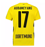 divisa Borussia Dortmund merchandising
