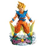 Action figure Dragon ball 275921