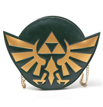 Borsa The Legend of Zelda 275937