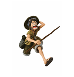 Action figure One Piece 275968