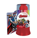 Avengers - 12 Pennarelli Spray