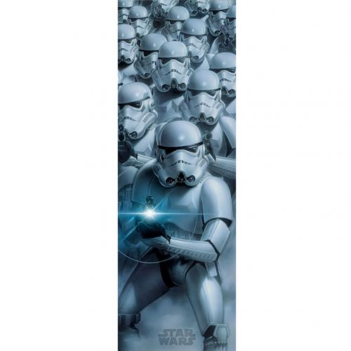 Poster Star Wars 276172