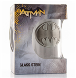 Dc Comics - Batman Logo (Gift Box)