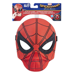 Spider-Man - Maschera Flip Up