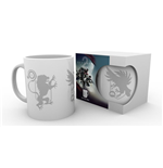 Destiny 2 - Parade Crests (Tazza)