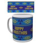 Fallout - Ugly Sweater (Tazza)