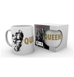Queen - Forever (Tazza)