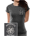 T-shirt Harry Potter 276450