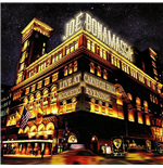 Vinile Joe Bonamassa - Live At Carnegie Hall - An Acoustic Evening (3 Lp) (Ltd Ed)