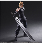 Action figure Final fantasy 276638
