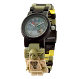 Orologio Star Wars 276660