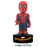 Action figure Spider-Man 276662