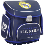 Zaino Real Madrid 276722