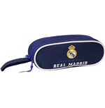 Astuccio Real Madrid 276724