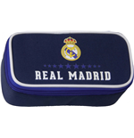 Astuccio Real Madrid 276725