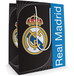 Busta regalo Real Madrid - L