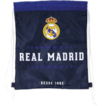 Sacca Real Madrid 276728
