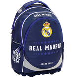 Zaino Real Madrid 276729