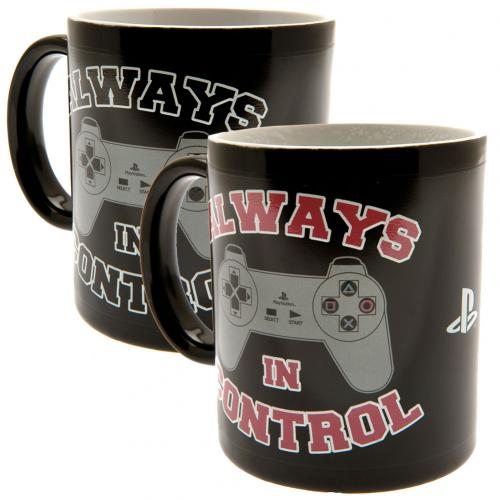 Tazza PlayStation 276773