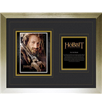 Hobbit (The) - Fili (Stampa In Cornice 40x50 Cm)