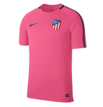 T-shirt Atletico Madrid 2017-2018