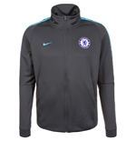 Giacca Chelsea 2017-2018