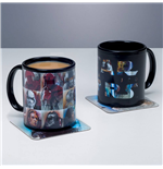 Tazza Star Wars 277005