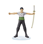 Action figure One Piece 277027