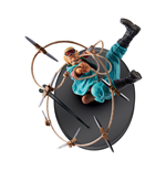 Action figure One Piece 277028
