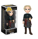 Action figure Il trono di Spade (Game of Thrones) 277057