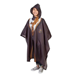 Costume da carnevale Harry Potter 277076