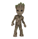 Action figure Guardians of the Galaxy 277079