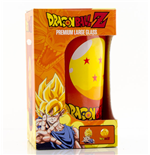 Dragon Ball Z - Dragon Ball Wrap (Bicchiere)